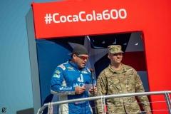 Coke-600-30