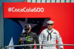 Coke-600-31